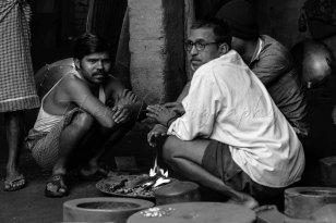 201401 Calcutta 307 copy
